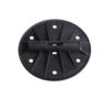 Flatfix Fusion daksteun 150 mm