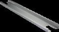 Flatfix Fusion ballasthouder 2000 mm